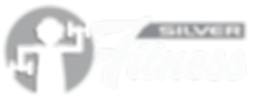 Silver Fitness Logo clear white.png