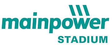 MainPower Stadium Logo Teal.jpg