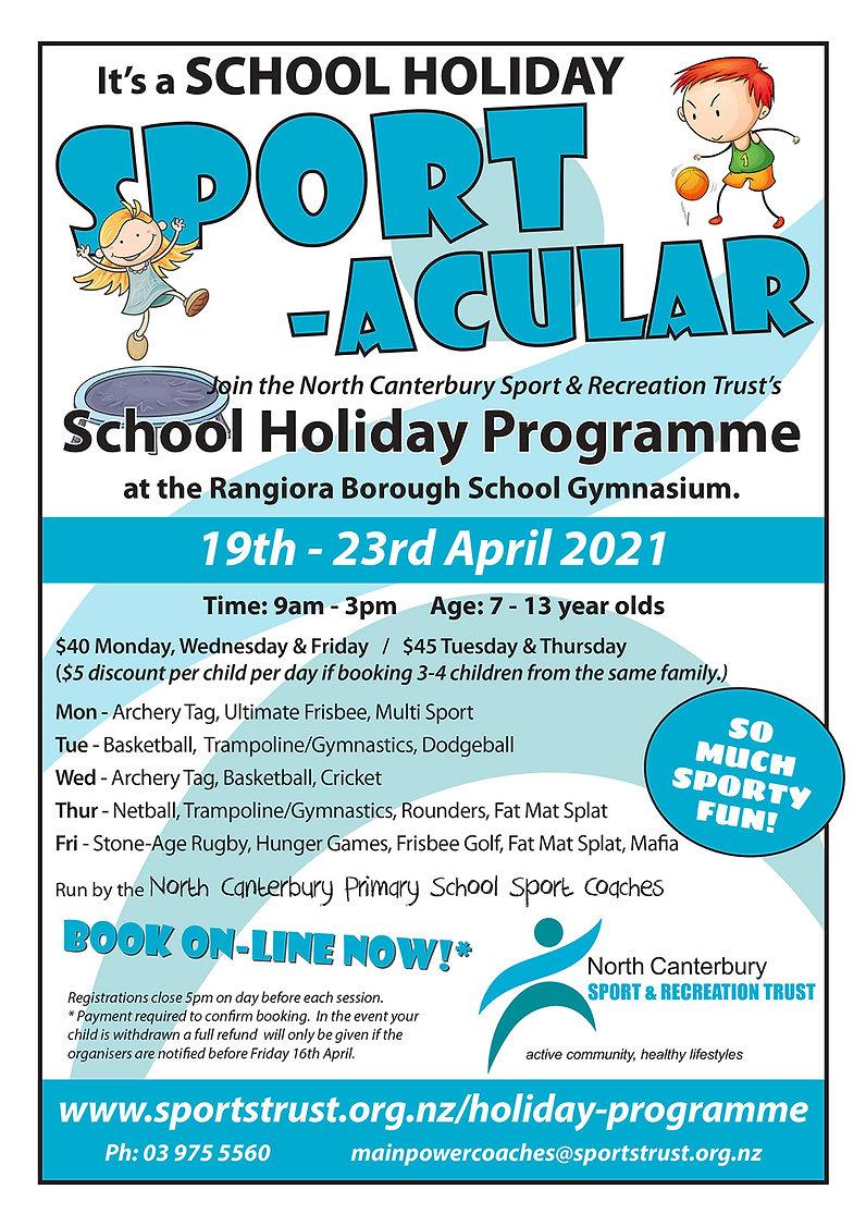 Holiday Programme Flyer Apr 2021.jpg