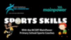 Sports Skills video title.jpg