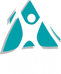 Active Health Logo white.png