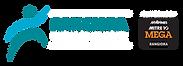 Rangiora Fitness Centre logo - landscape part white.png