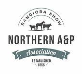 NAPA - Logo Association JPEG.jpg