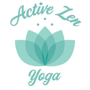 ActiveZen Lotus Logo.jpg