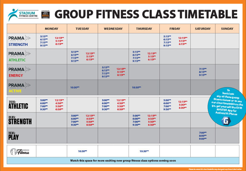 SFC Class Timetable July 2021.jpg