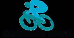 Rakahuri Rage Logo.png