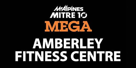 2016 Amberley Fitness Centre Logo.jpg