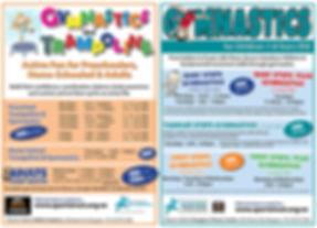 Tramp and Gym Brochure June 2020-1.jpg