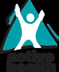 Active Health Logo.png
