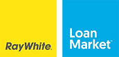 Ray+White_Loan+Market_Logo.png