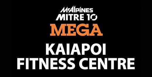 2016 Kaiapoi Fitness Centre Logo.jpg