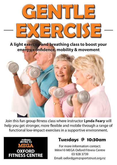 OFC Gentle Exercise Flyer 2020.jpg