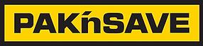 paknsave-logo.png