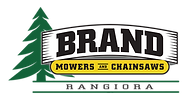 MOwers Shop Logo.png