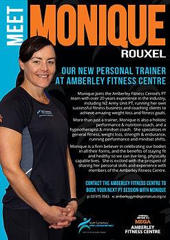 Monique Rouxel AFC Intro for FB.jpg