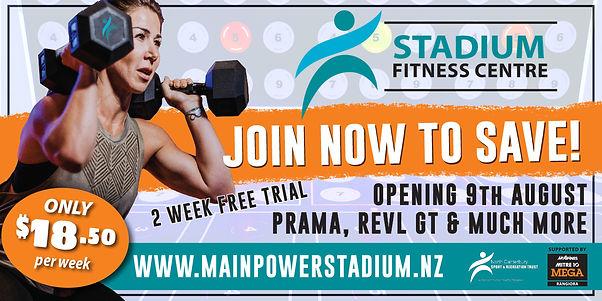 Stadium Fitness Centre opening billboard 2021 FINAL.jpg