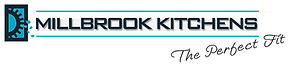 Millbrook Kitchens logo.jpg