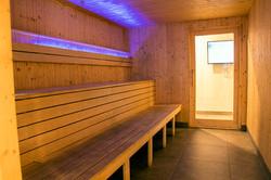 RFC Sauna 2019 02