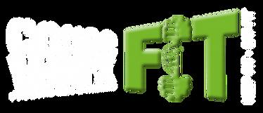 CWF Logo - Full Colour reversed clear ba