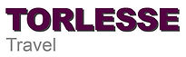 Torlesse Travel logo web.jpg