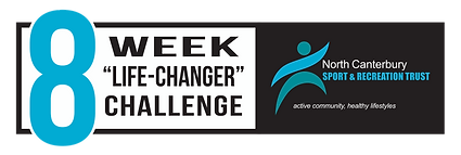 8 Week Challenge Logo white background.p
