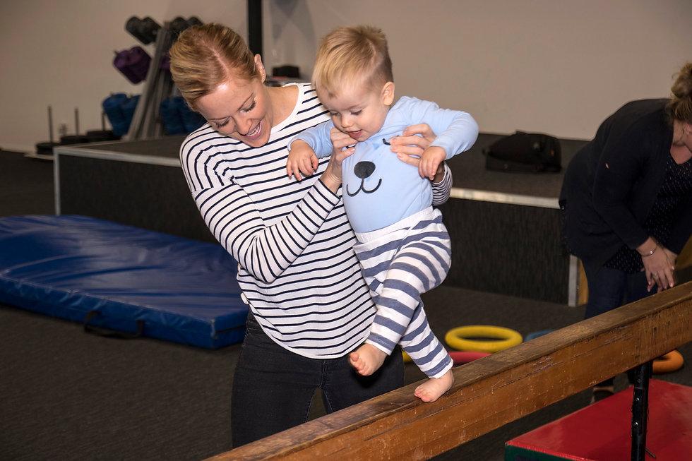 Baby Steps Gymnastics 2019 05.jpg