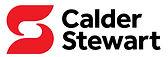 Calder-Stewart-Stacked-Logo.jpg