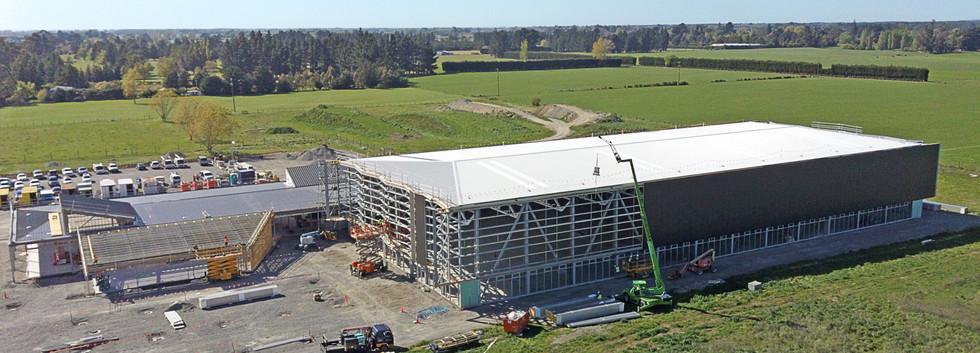 Stadium Waimak Update Oct 2020 04.jpg