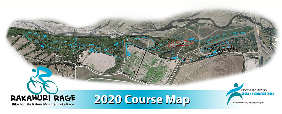 Rakahuri Rage Full Course Map 2020 Web.j