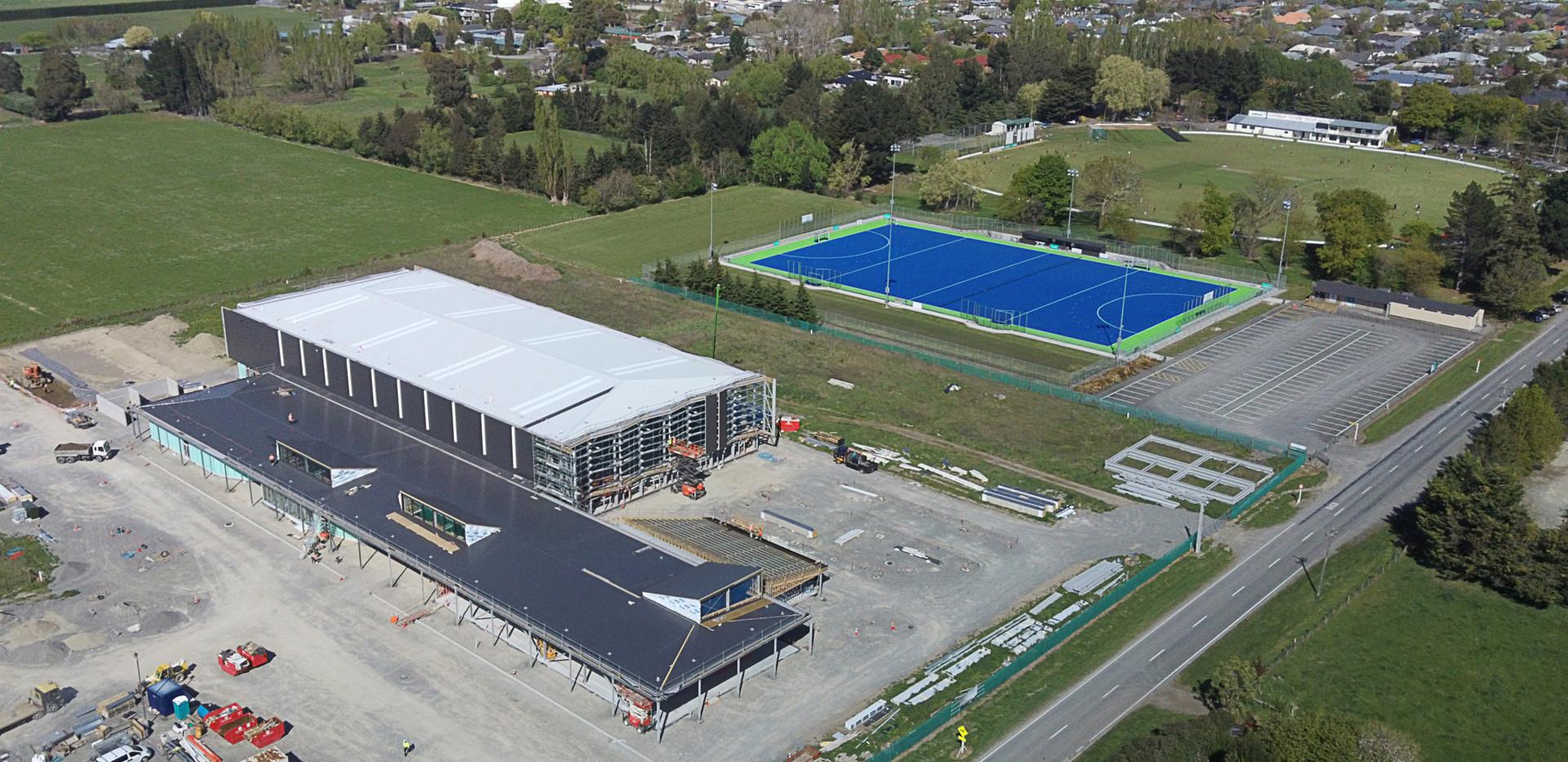 Stadium Waimak Update Oct 2020 03.jpg
