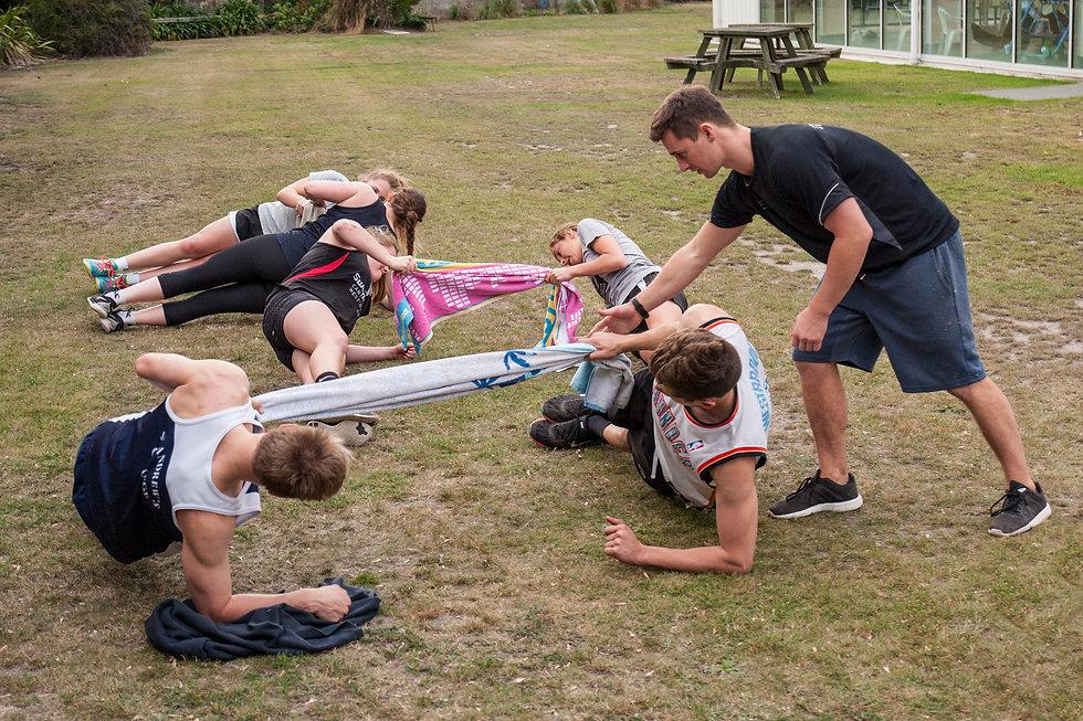 NC Swimming Dev Squad Training 15.jpg