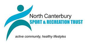 NCSRT Horizontal Logo 01.jpg