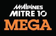 McAlpines Mitre 10 Mega base logo 2.jpg