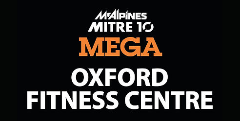 2016 Oxford Fitness Centre Logo.jpg