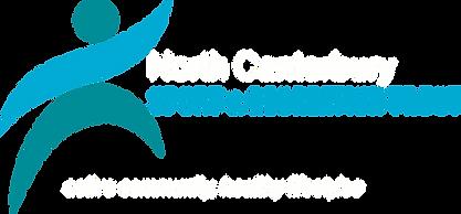 NCSRT Horizontal Logo 01 white text.png