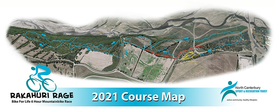 Rakahuri Rage Full Course Map 2021 A4.jp