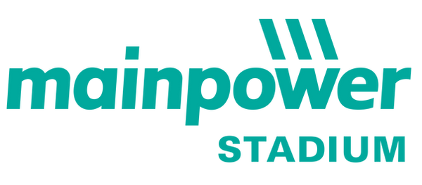 MainPower Stadium Logo Teal.png