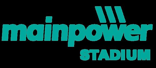 MainPower Stadium Logo Teal.png