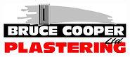 BCPL Logo.jpg