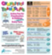 Tramp and Gym Brochure Sept 2019-1.jpg