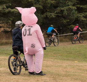 Rakahuri Rage 2019 Piggy A.jpg