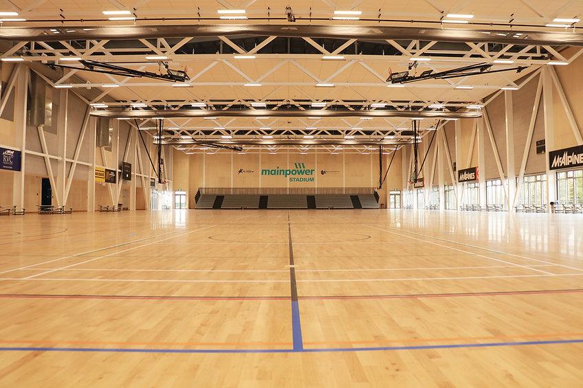 MainPower Stadium Courts 01.jpg