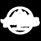 Pushbikes-Logo-White.png