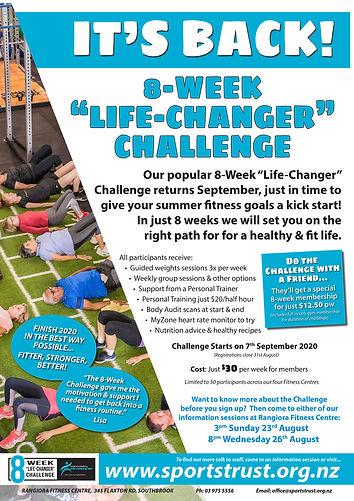8 Week Challenge Poster Sept 2020.jpg
