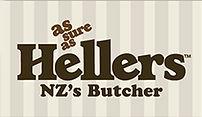 hellers-logo.jpg