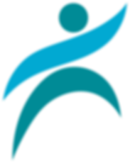 NCSRT Man logo.png