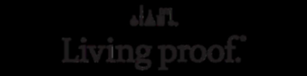 Living_Proof_Brand_Logo2.png