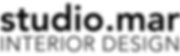 LogoAvenir.png