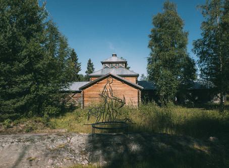 Loos Koboltgruva