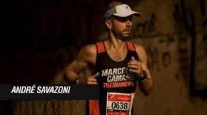 Maratona sub 3 horas – um caso